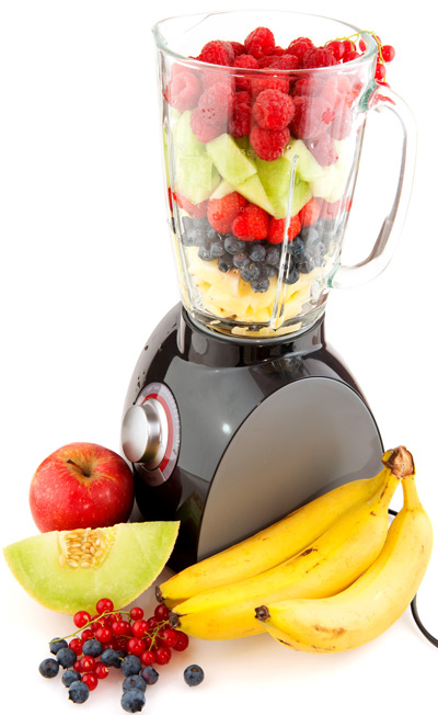 How-to-choose-a-blender your healthy living coach