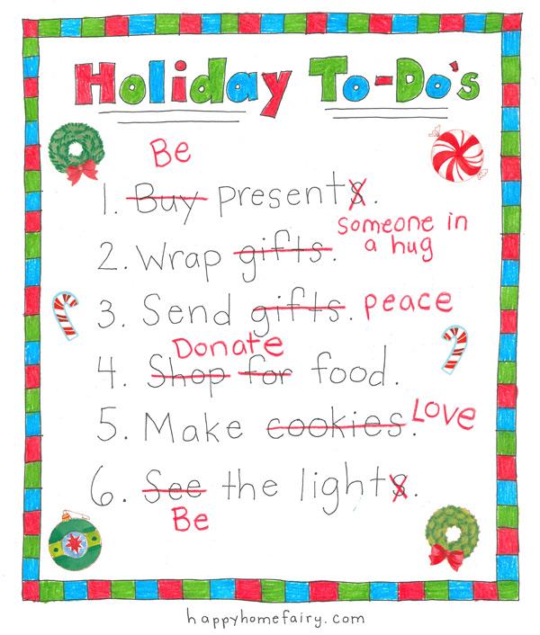 Tips-stay-sane-at-christmas-ailis-brosnan